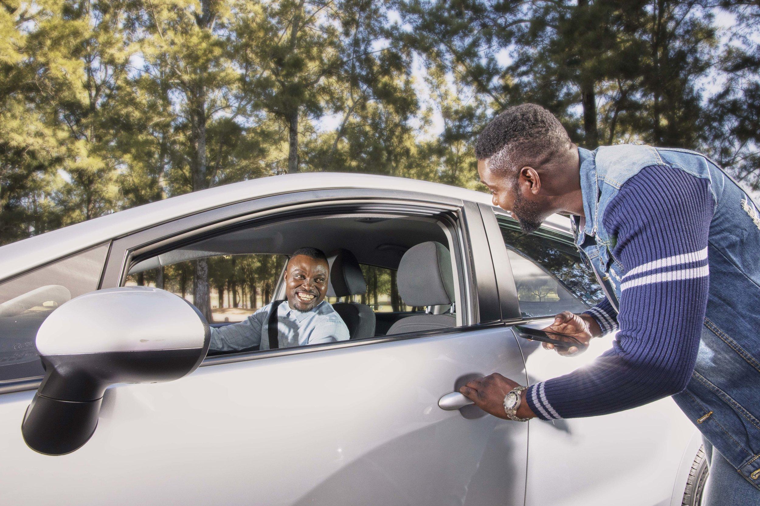 Uber shoot_Nigeria Pair-101.jpg