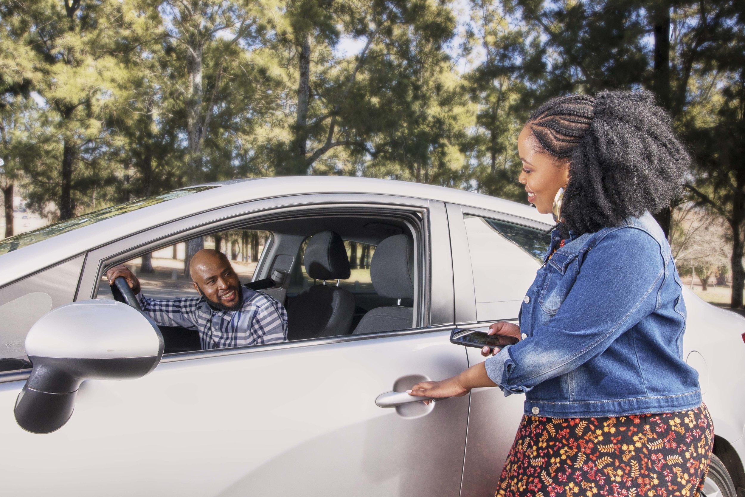 Uber shoot_South Africa Pair-101.jpg