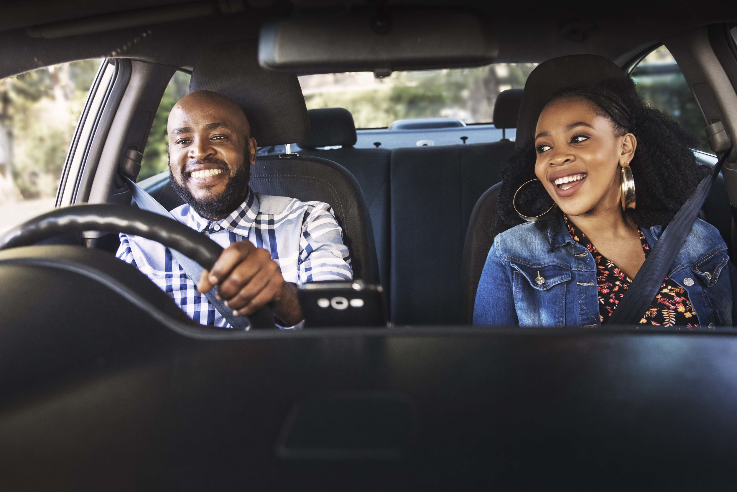 Uber_shoot_South_Africa_Pair-101-2_optimized.jpg