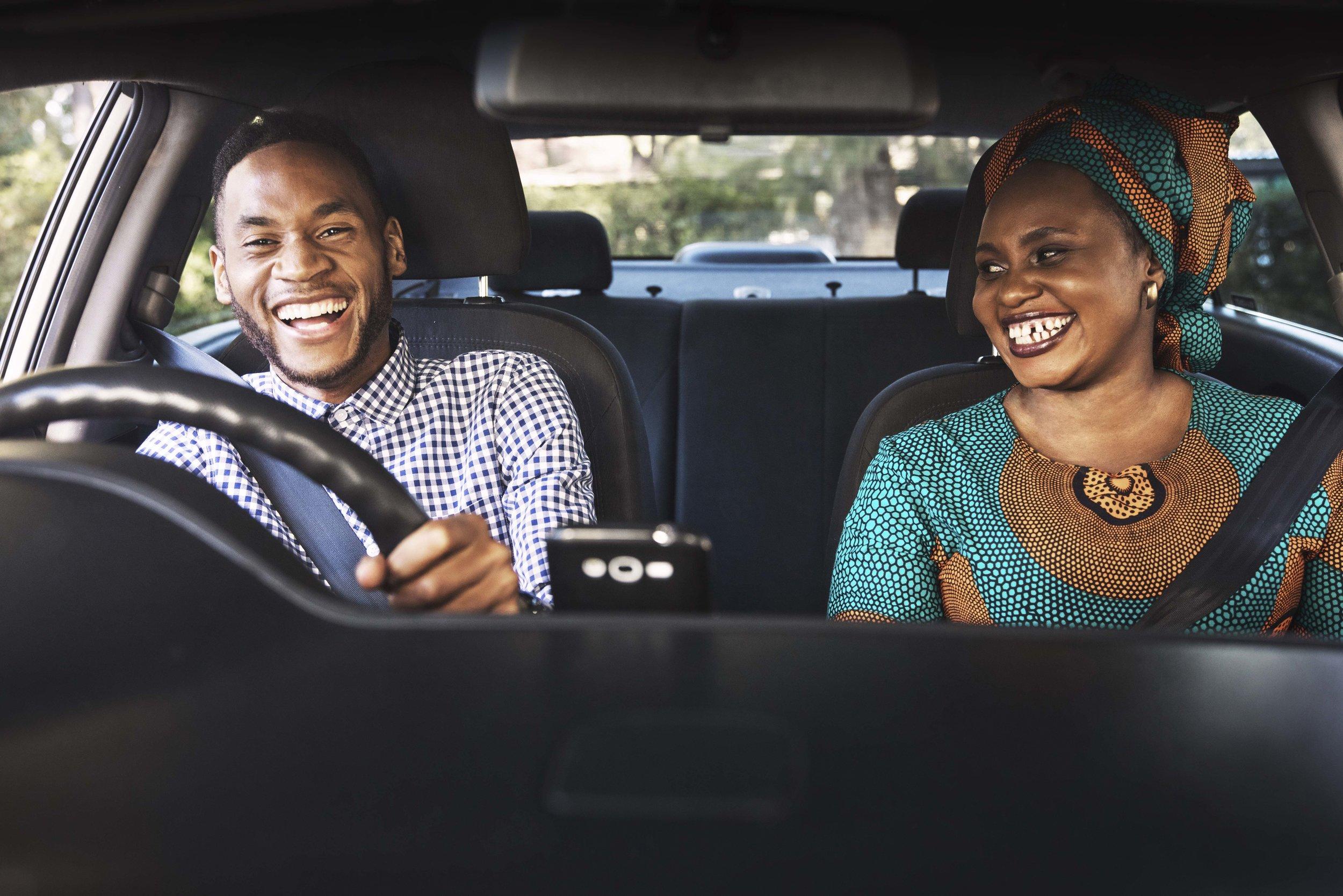 Uber_shoot_Tanzania_Pair-103_optimized.jpg
