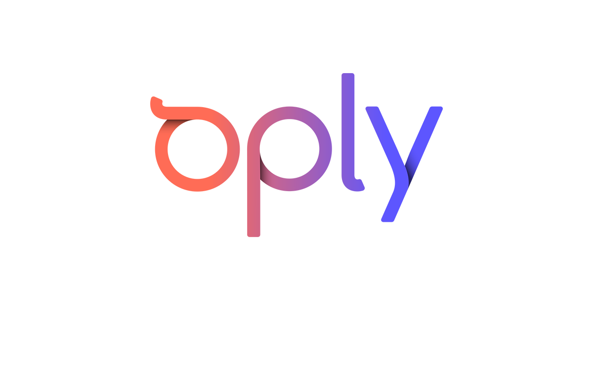 TROPEN-Oply_logo.png
