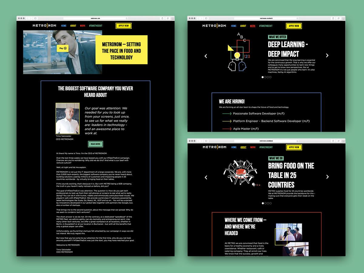 TROPEN-MTR_website.jpg