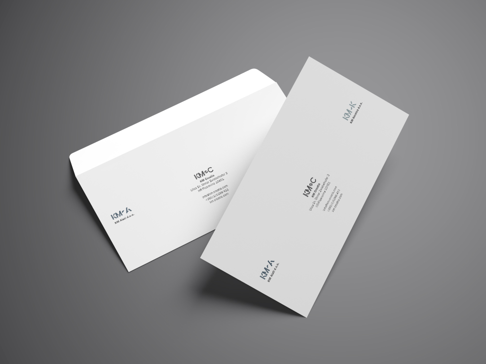 TROPEN_Stationary_Envelopes.jpg