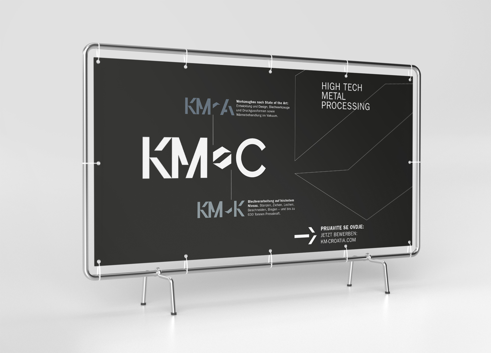 TROPEN-KMC-10.jpg