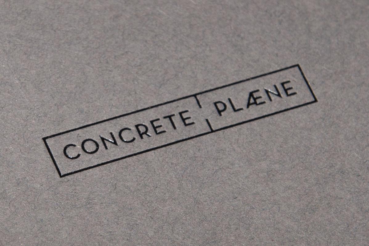 TROPEN-ConcretePlaene-Thumbnail.jpg