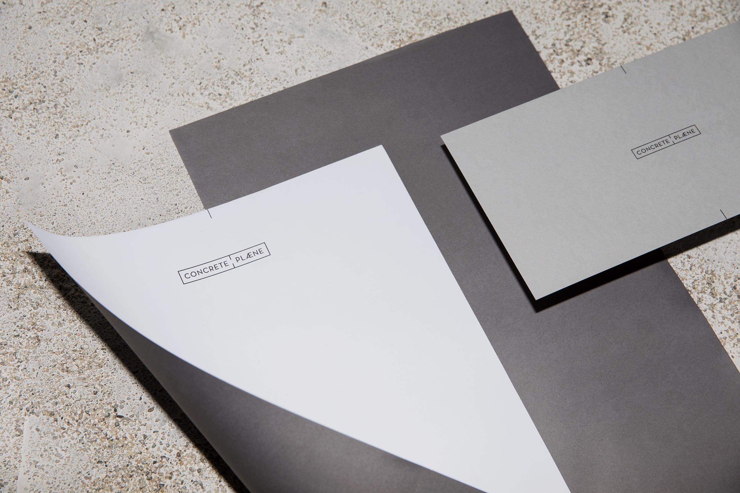 TROPEN-ConcretePlaene-01.jpg