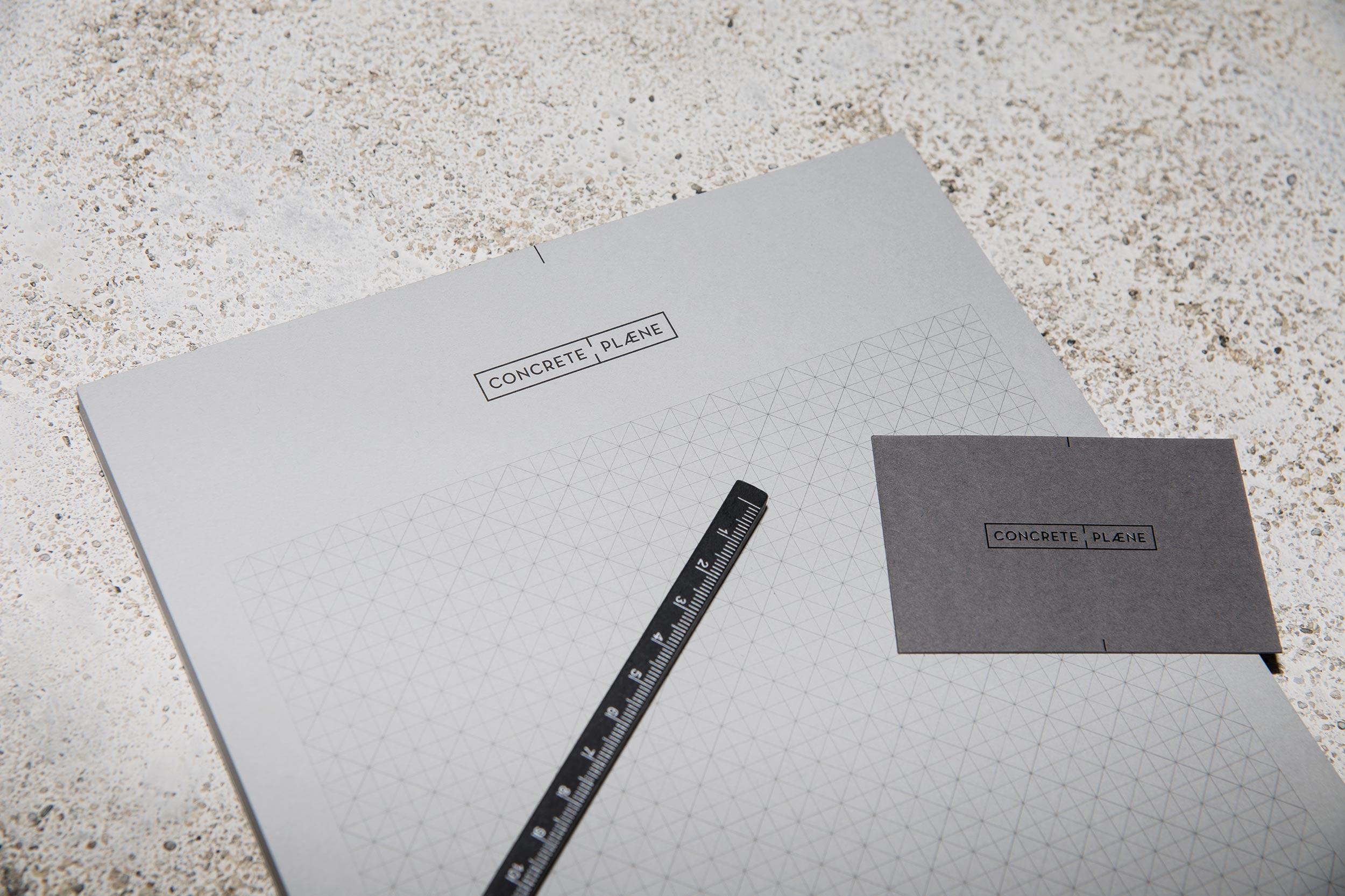 TROPEN-ConcretePlaene-04.jpg