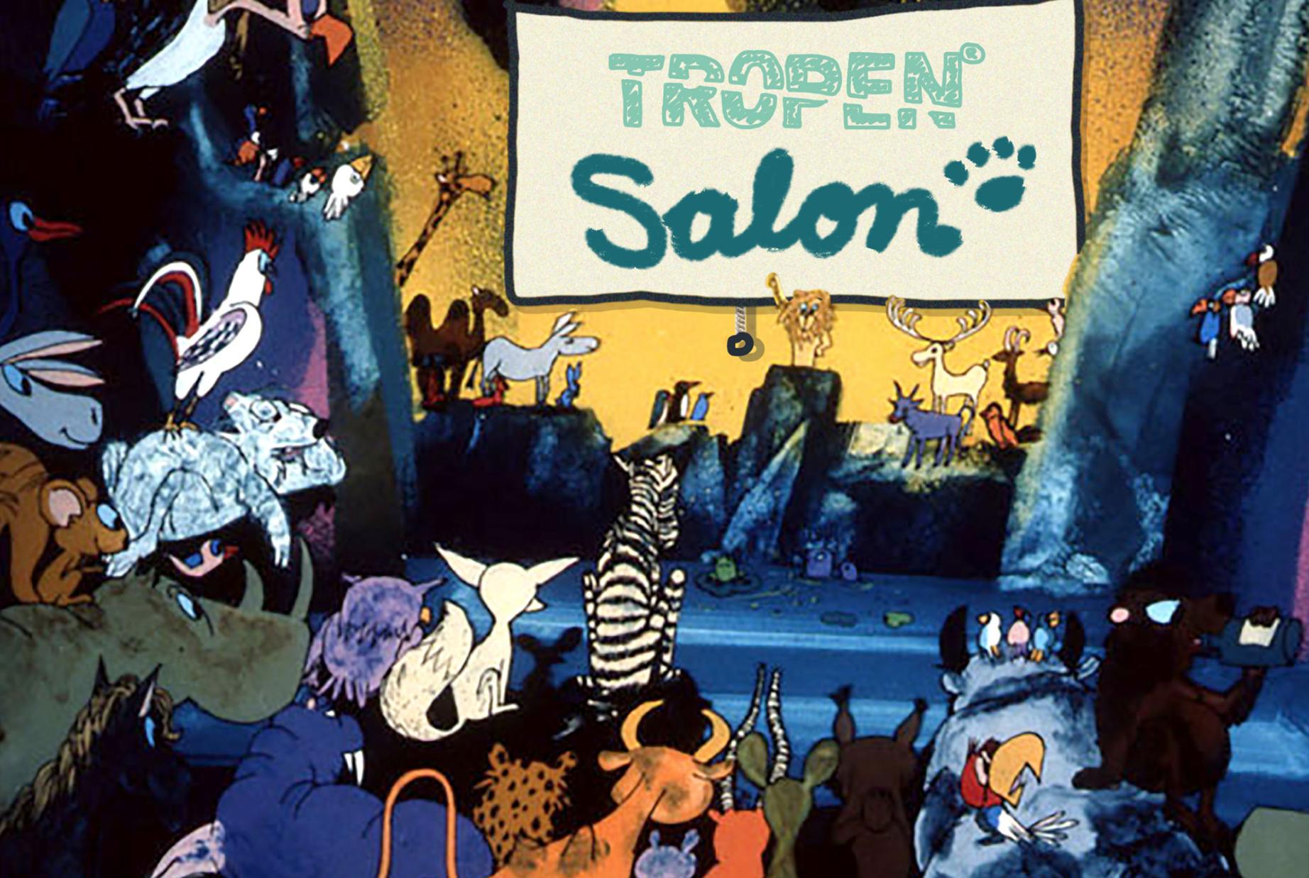 tropen-salon.png