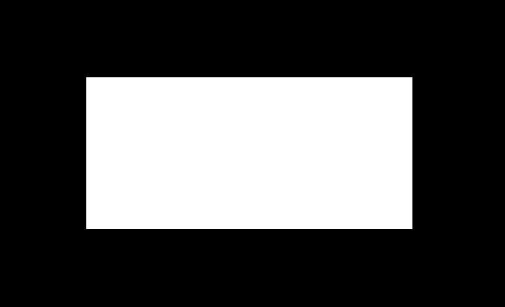 kmc_logo_2.png