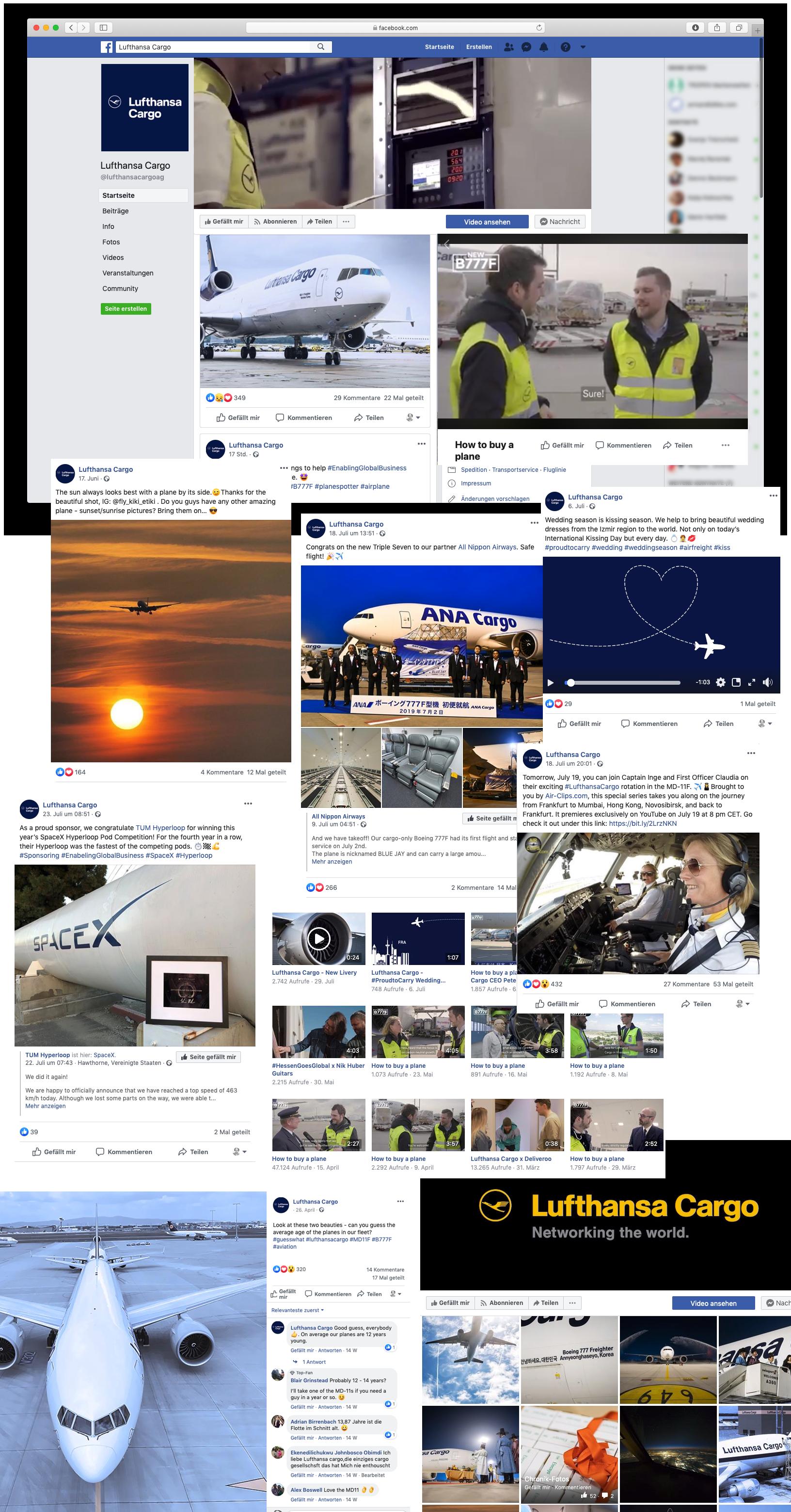 Lufthansa_Cargo_Facebook_TROPEN.png