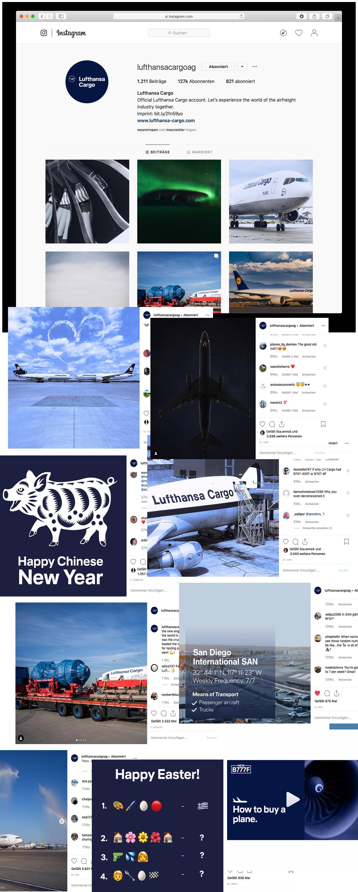 Lufthansa_Cargo_Instagram_TROPEN.png