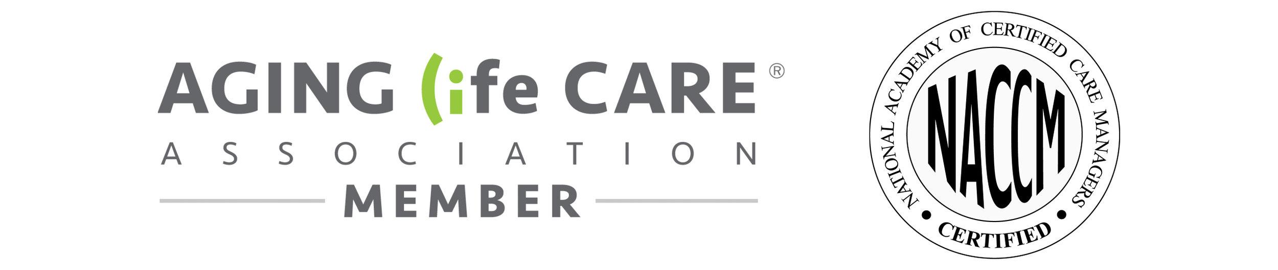 lifecare logos.jpg