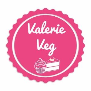 Valerie Veg Logo low.jpg