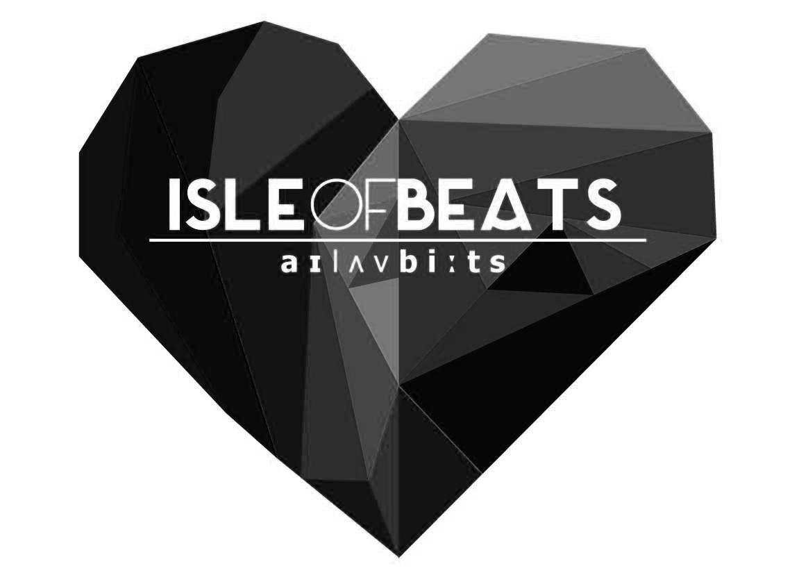 - Hip Hop, Beats