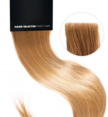 Richy tape hair extensions