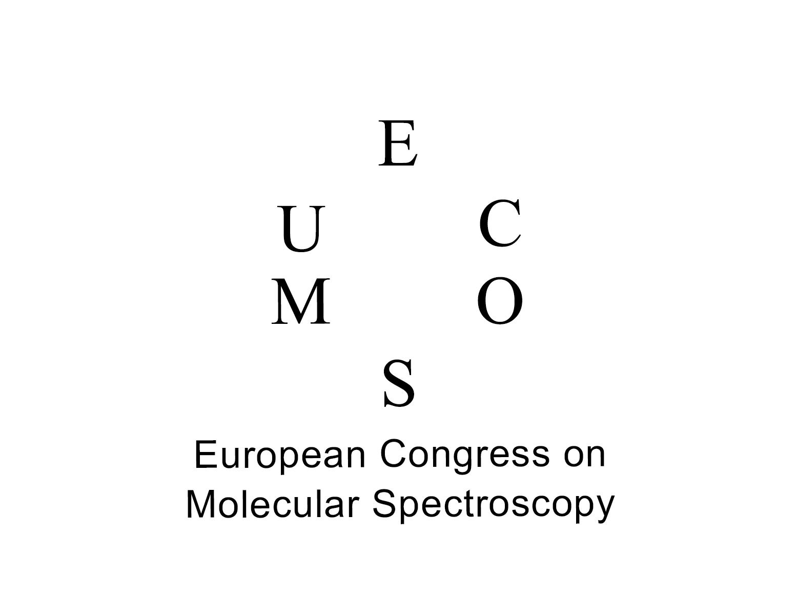 EUCMOS_Logo2.jpg