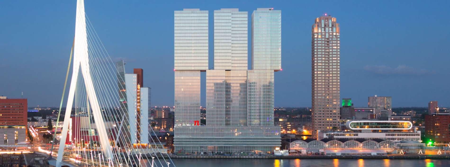 art-architecture-view-nhow-rotterdam.jpg