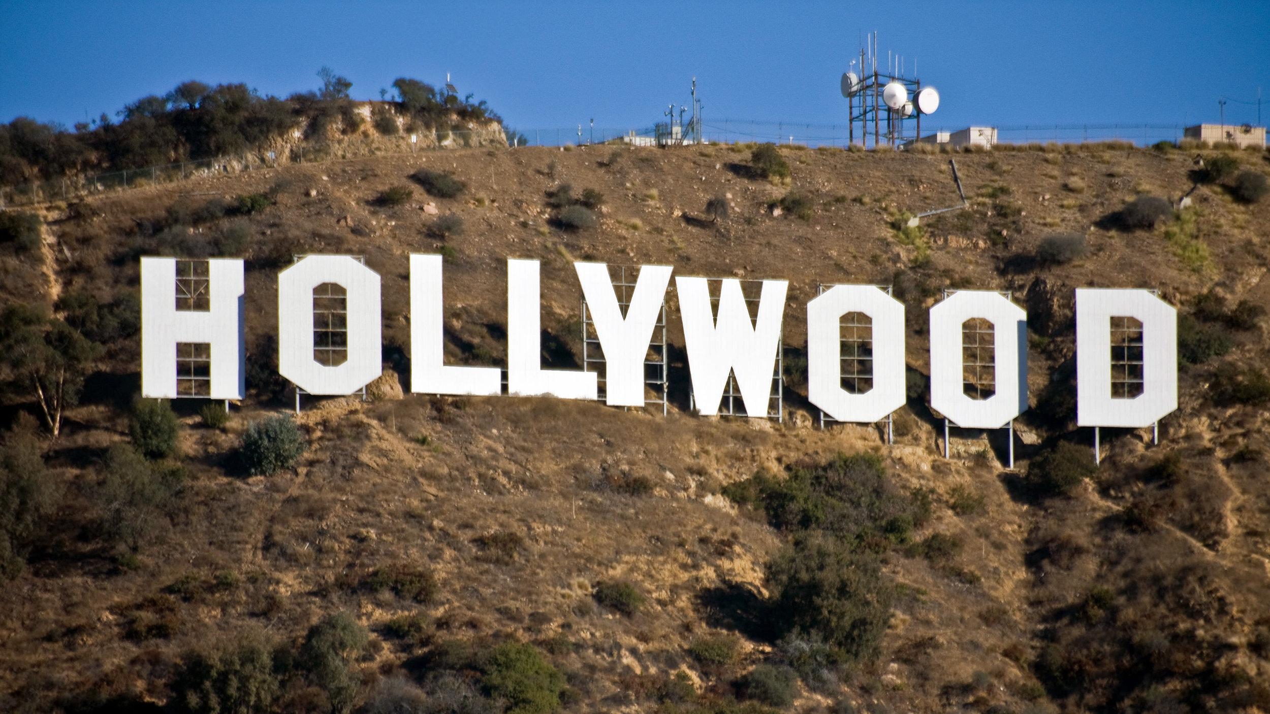 biggest_myth_hollywood_sign.jpg