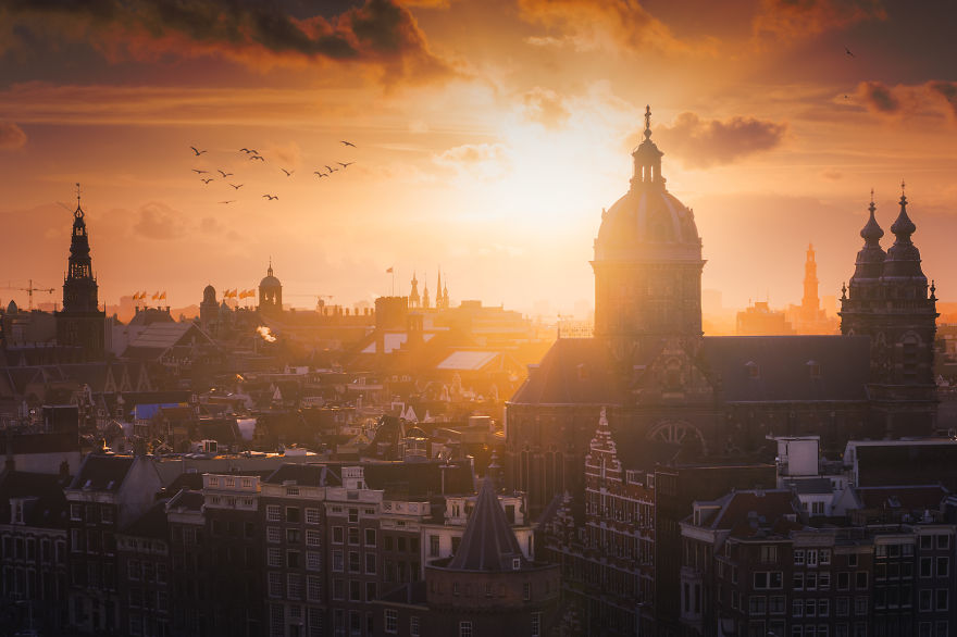 my-home-the-netherlands-in-40-beautiful-photos__880.jpg