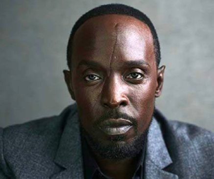 Michael Kenneth Williams.jpg