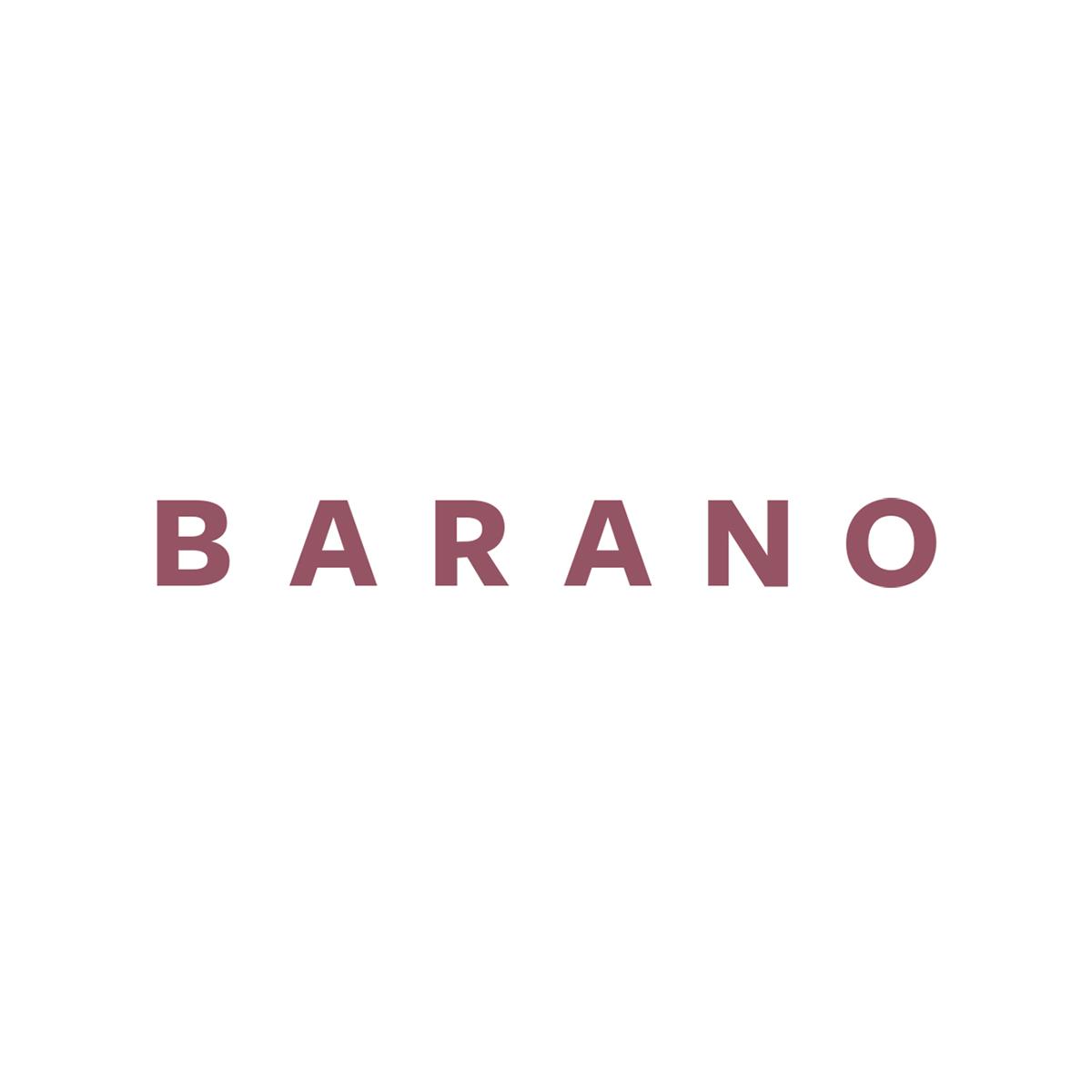 Barano.png