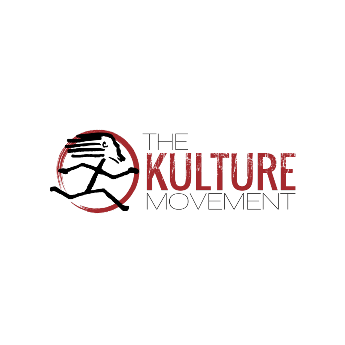 Kulture Movement.png
