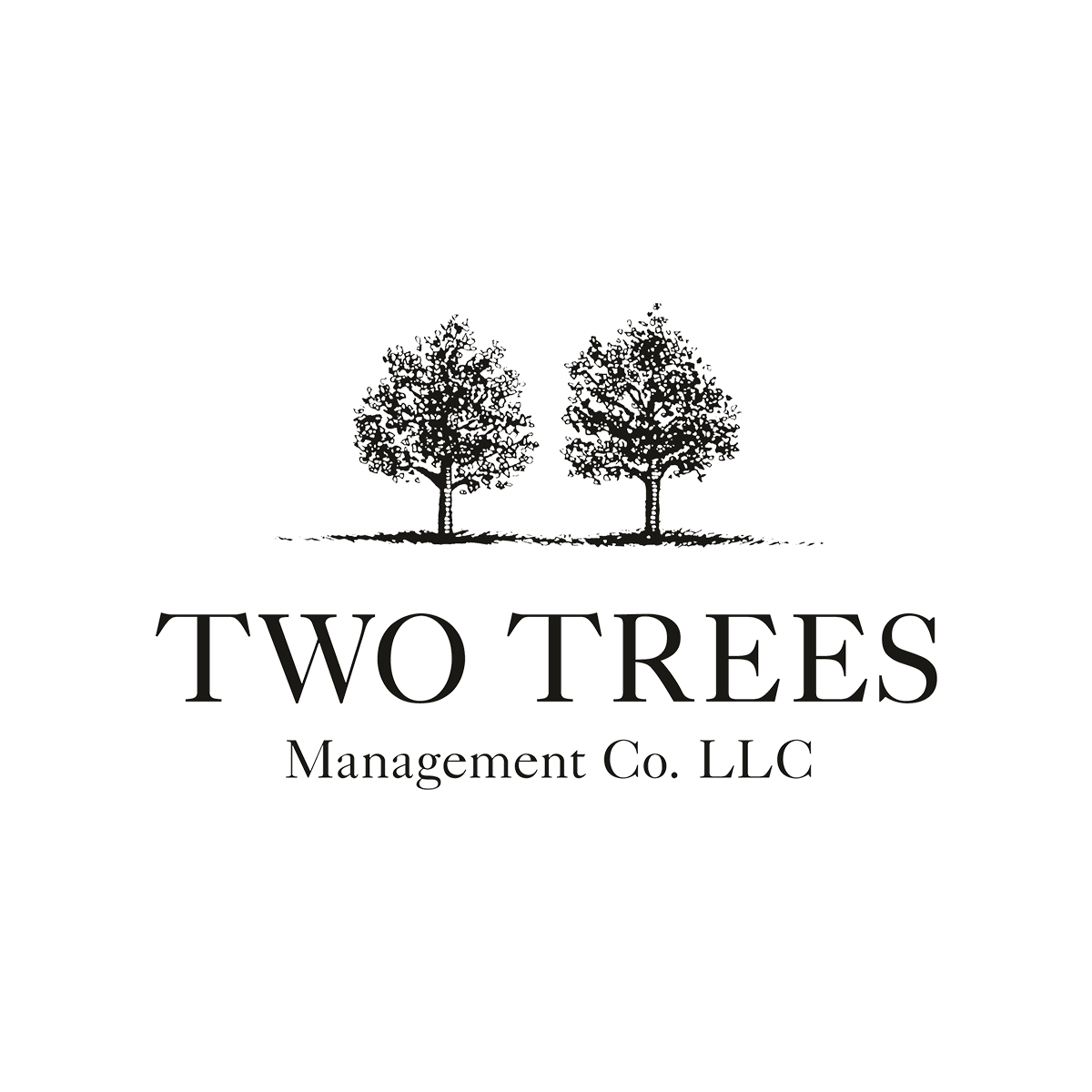 Two Trees.png