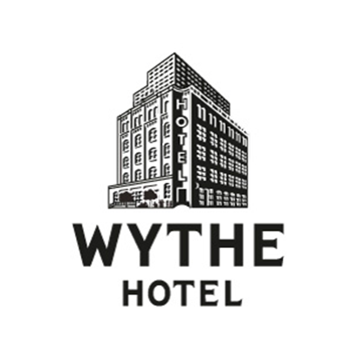 Wythe Hotel.png