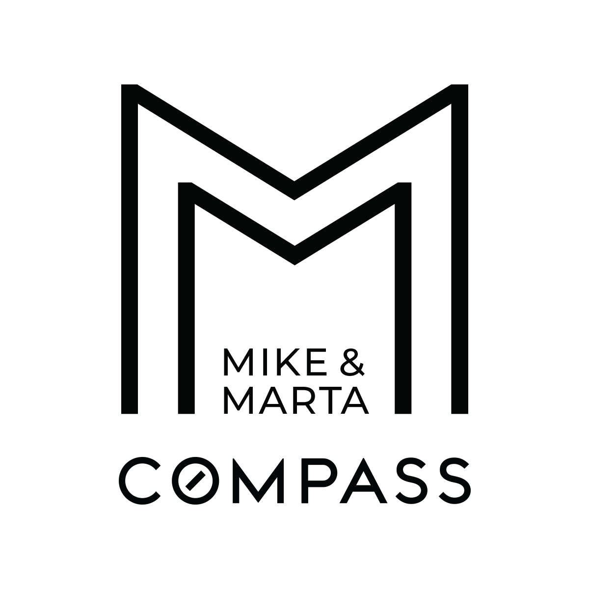 Mike & Marta Team at Compass.png