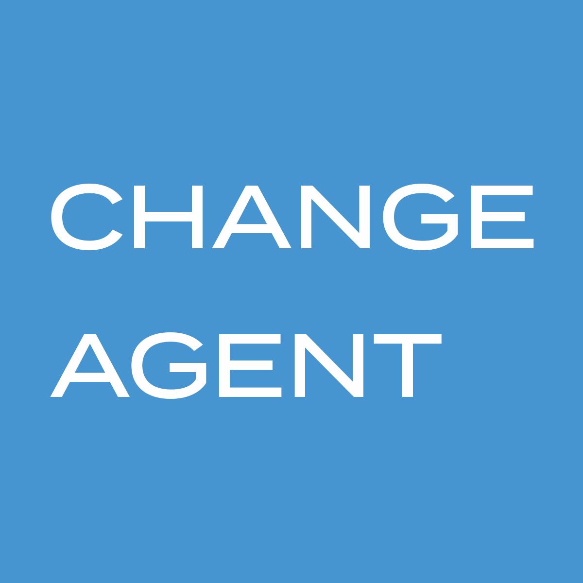 $10,000 Change Agent.jpg