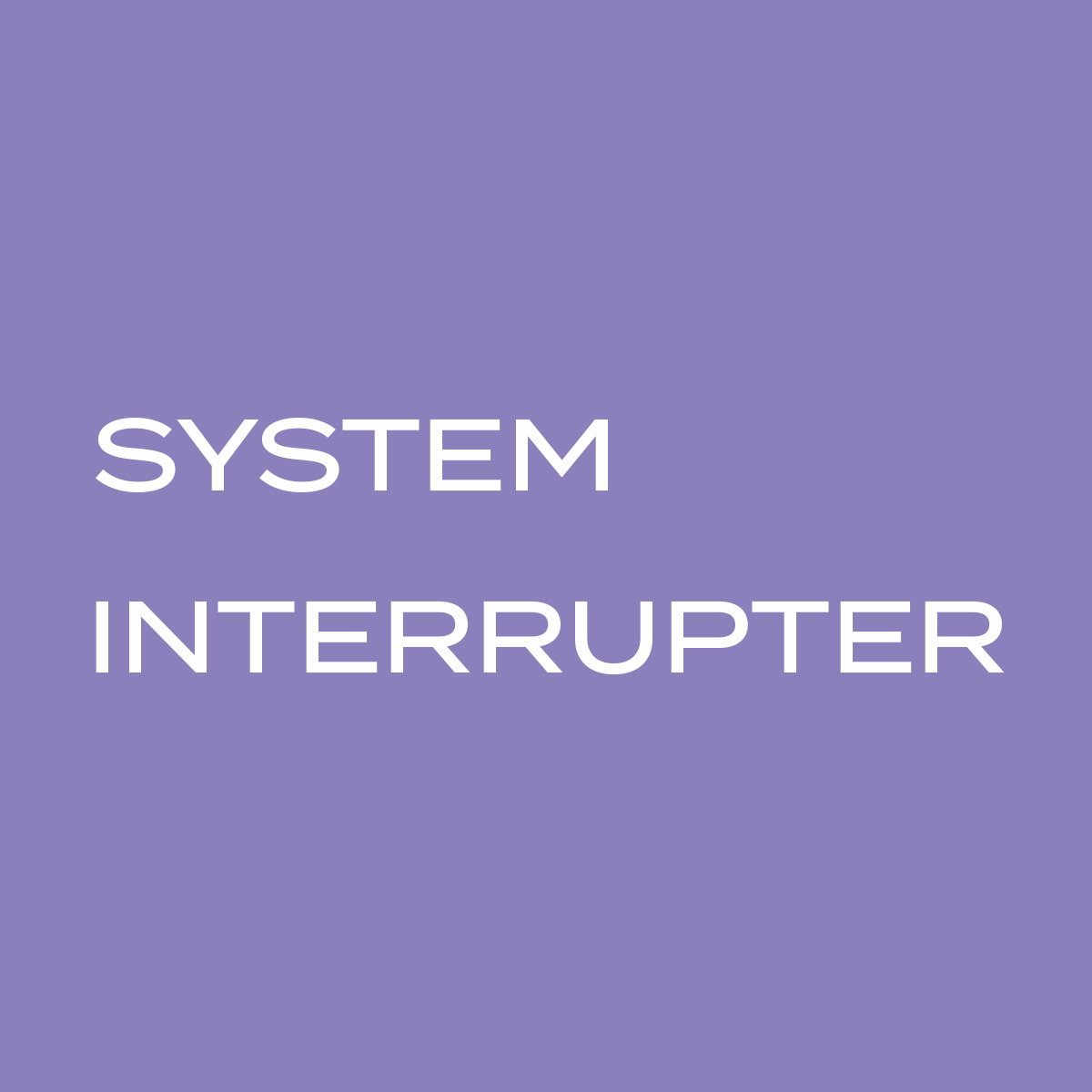 $7500 SYSTEM INTERRUPTOR.jpg