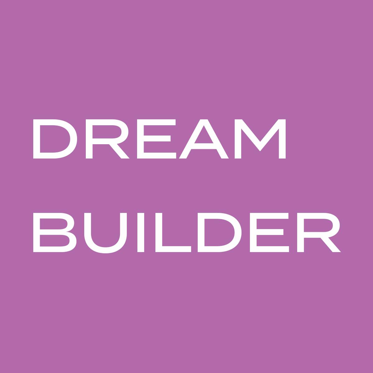 $5,0000 DREAM BUILDER.jpg