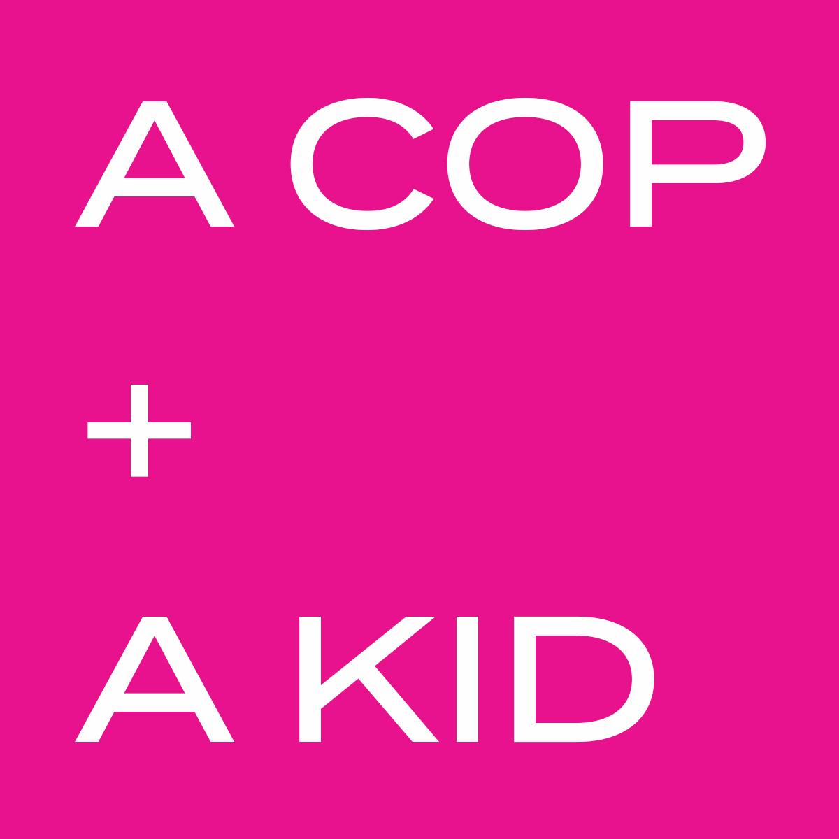 $200 A COP + A KID.jpg