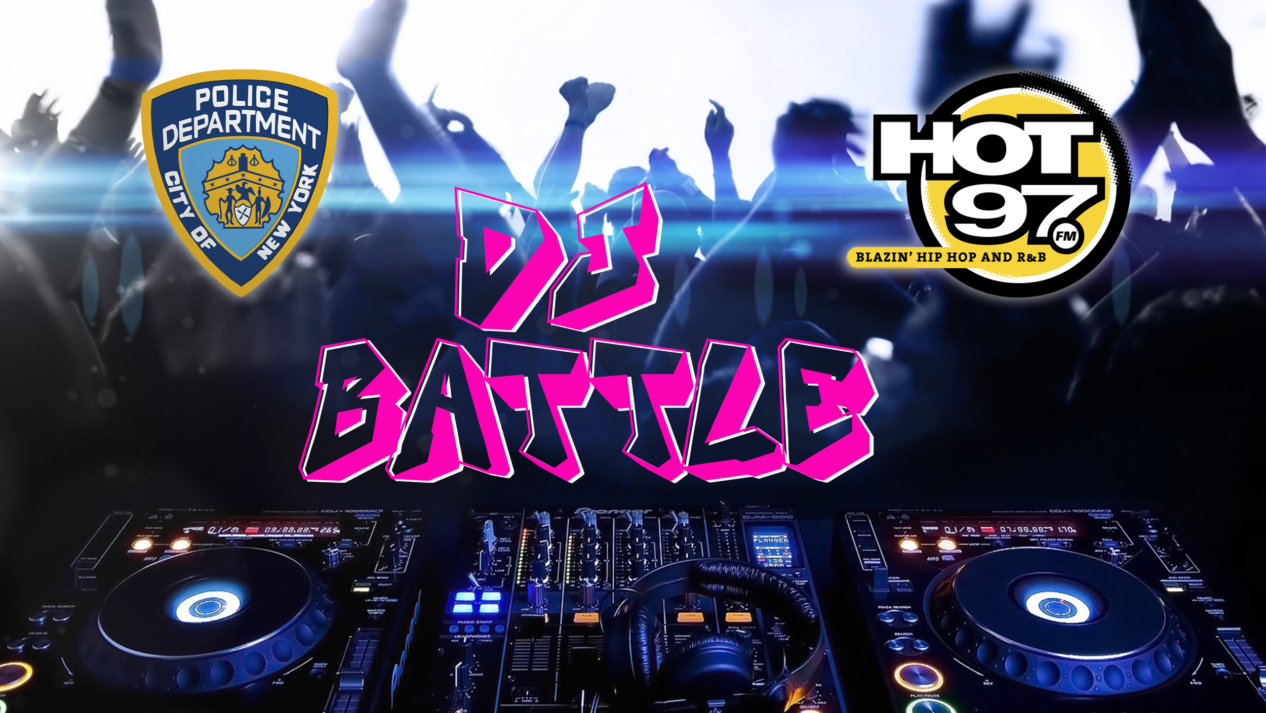 DJ BATTLE 3.jpg