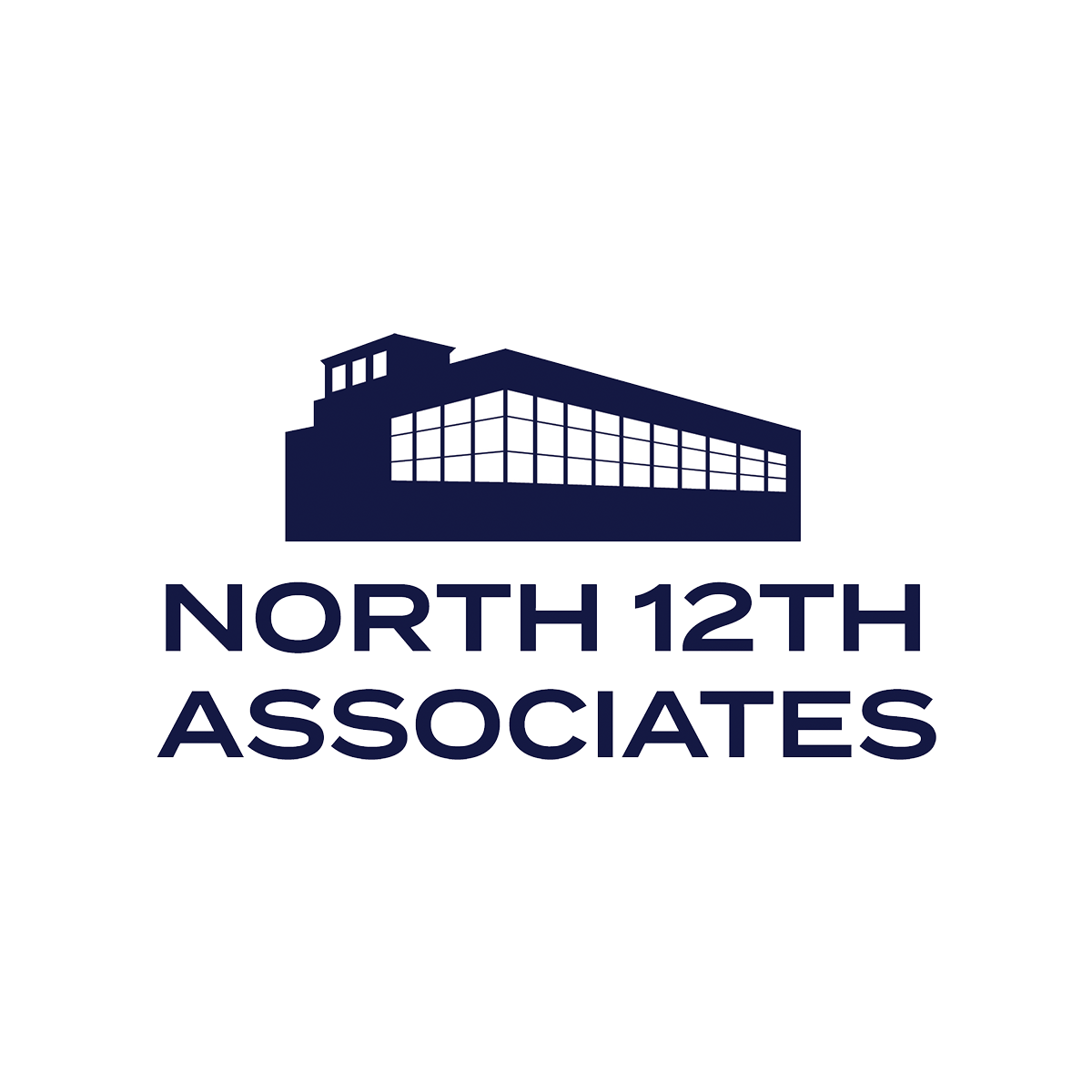 North 12 Associates.png