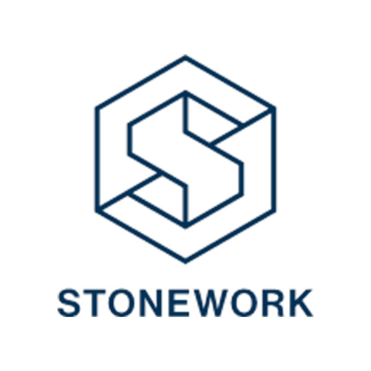 Stonework.png