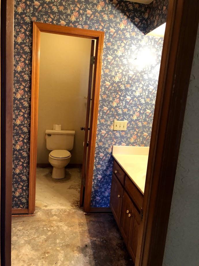 before bathroom.jpg