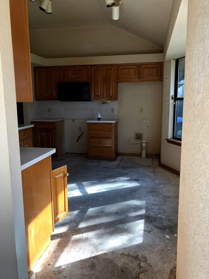 before kitchen.jpg