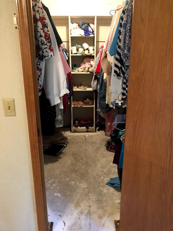 before master closet.jpg