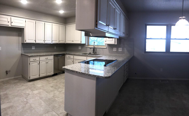 kitchen2 after.jpg