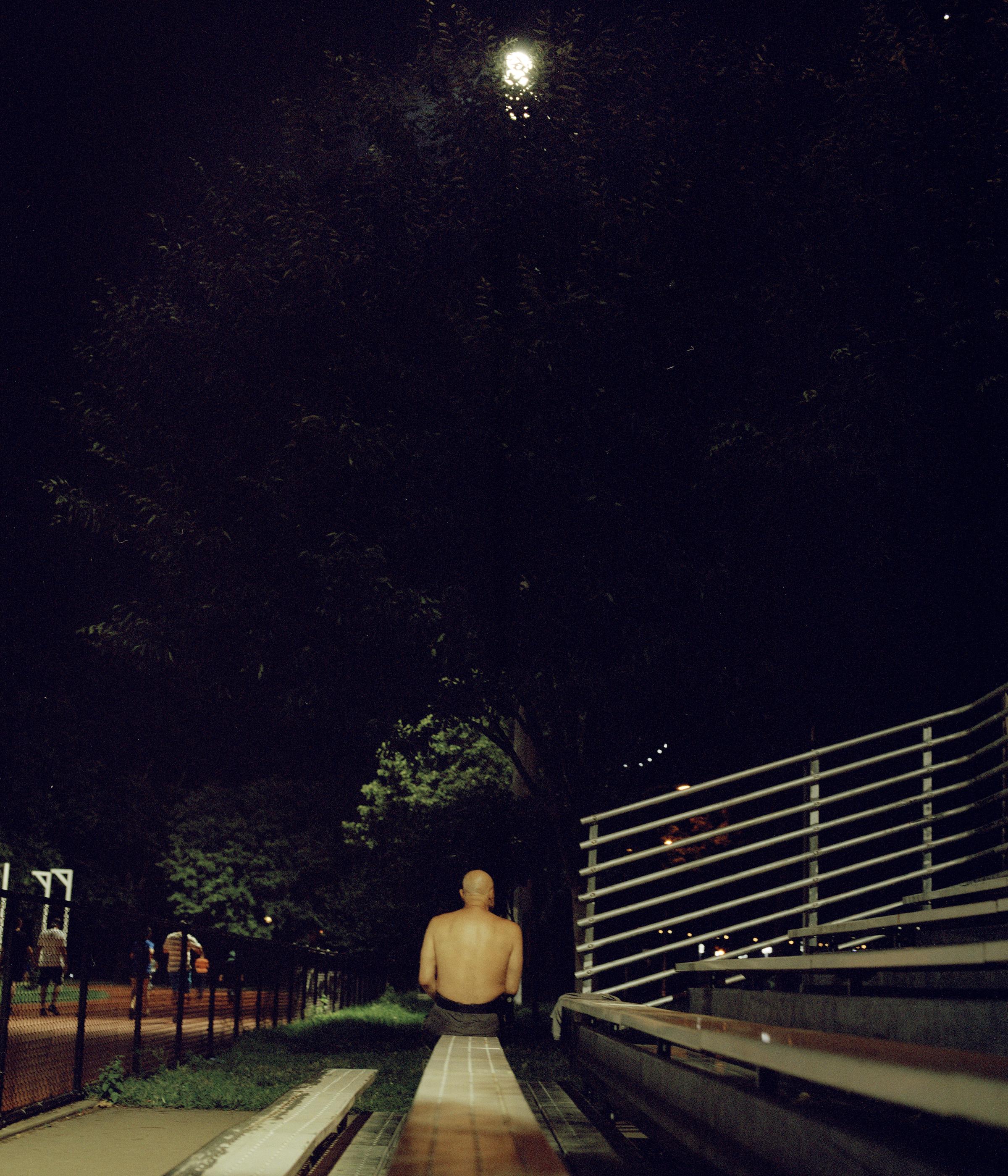Parks_12.jpg