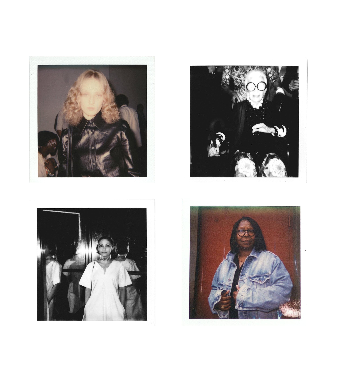 Polaroids_NYFW_01.jpg
