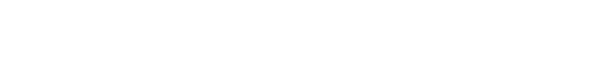 M-logo-footer.png