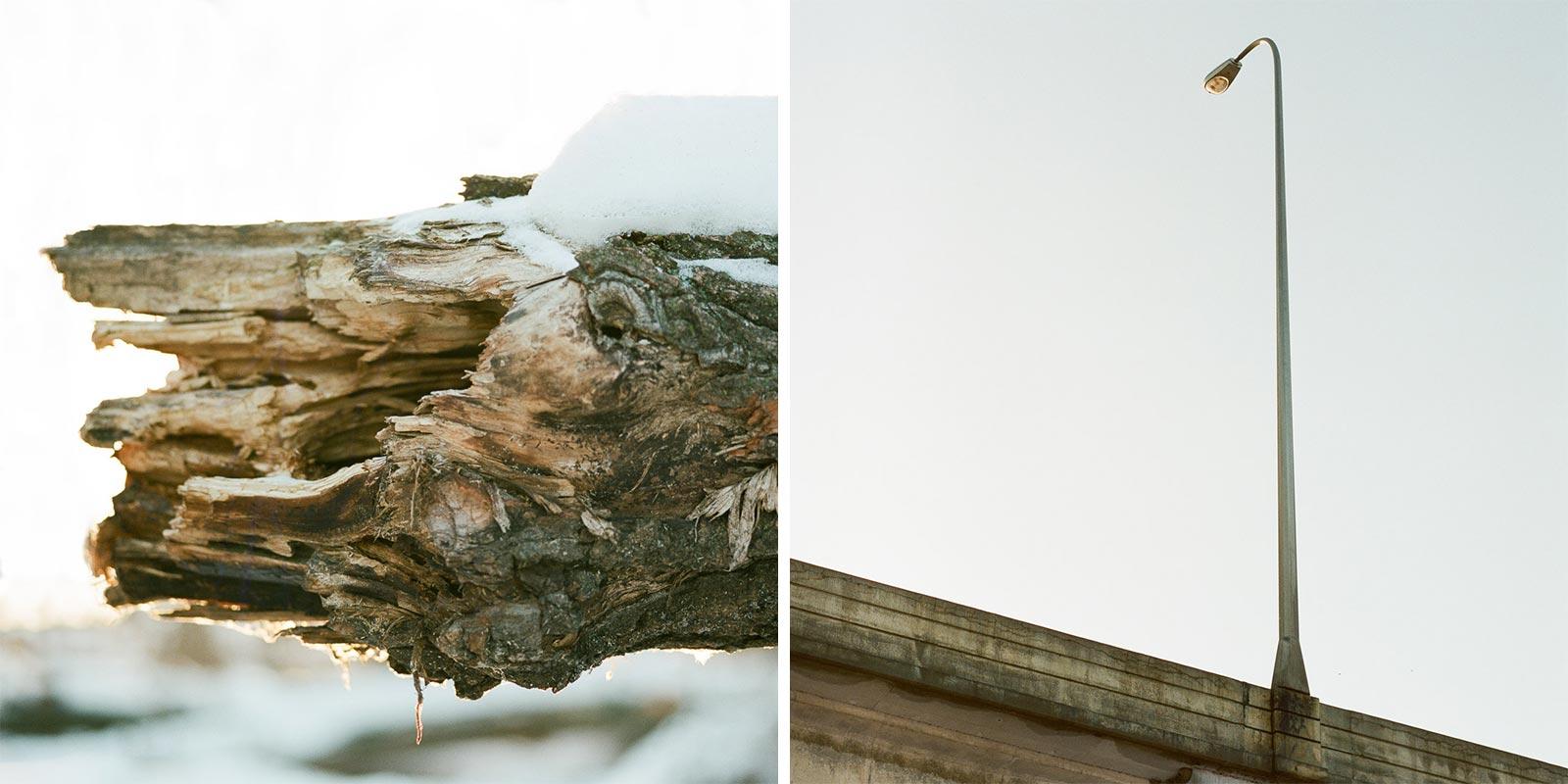 minnesota-winter-landscape-photography-04.jpg