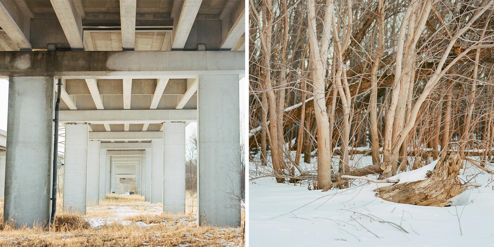 minnesota-winter-landscape-photography-05.jpg