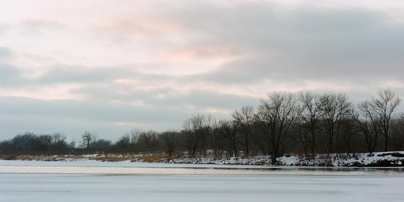 minnesota-winter-landscape-photography-06.jpg