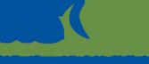 ITSCA-Logo.png