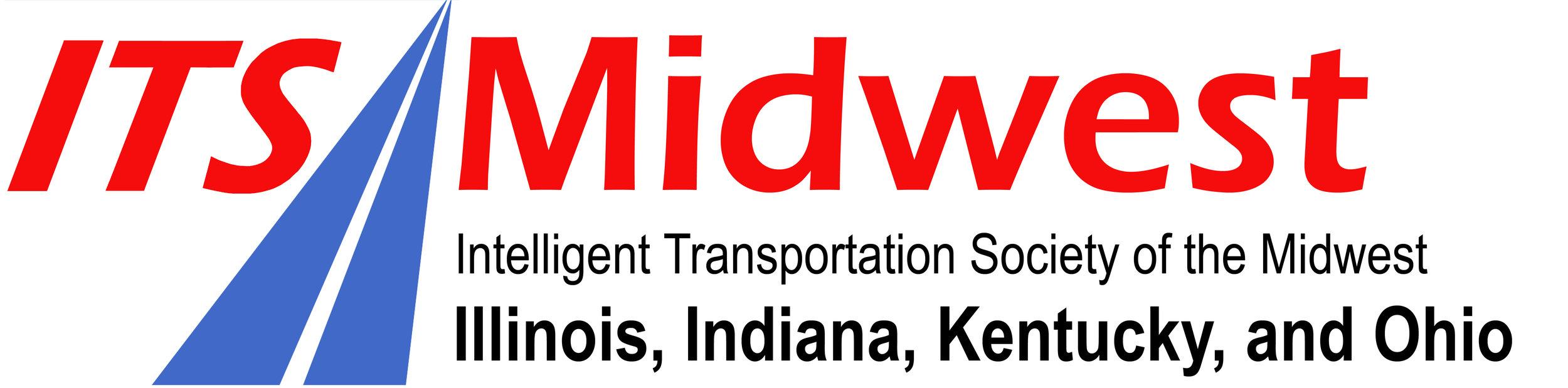 Final New ITSMW Logo LARGE-4 state.jpg