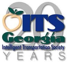 ITS Georgia Logo.jpg