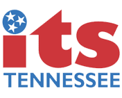 ITS_TN_Logo (1).png